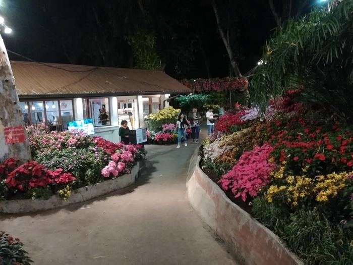 Galae Restaurant_a0199979_19110453.jpg