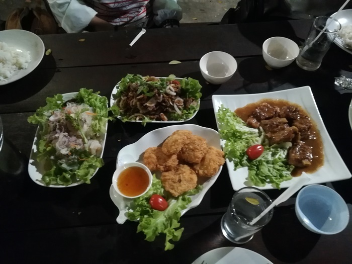 Galae Restaurant_a0199979_19121887.jpg