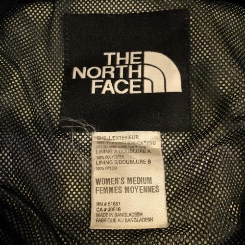 90s NORTH FACE GORE−TEX JKT_b0160480_20513963.jpeg
