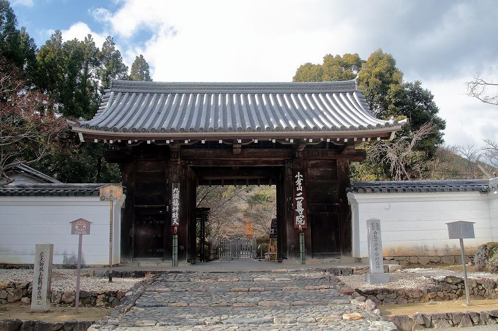 嵐山.嵯峨野4_a0170082_08505909.jpg