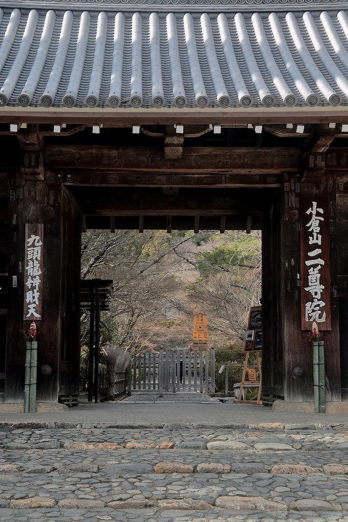 嵐山.嵯峨野4_a0170082_08510212.jpg
