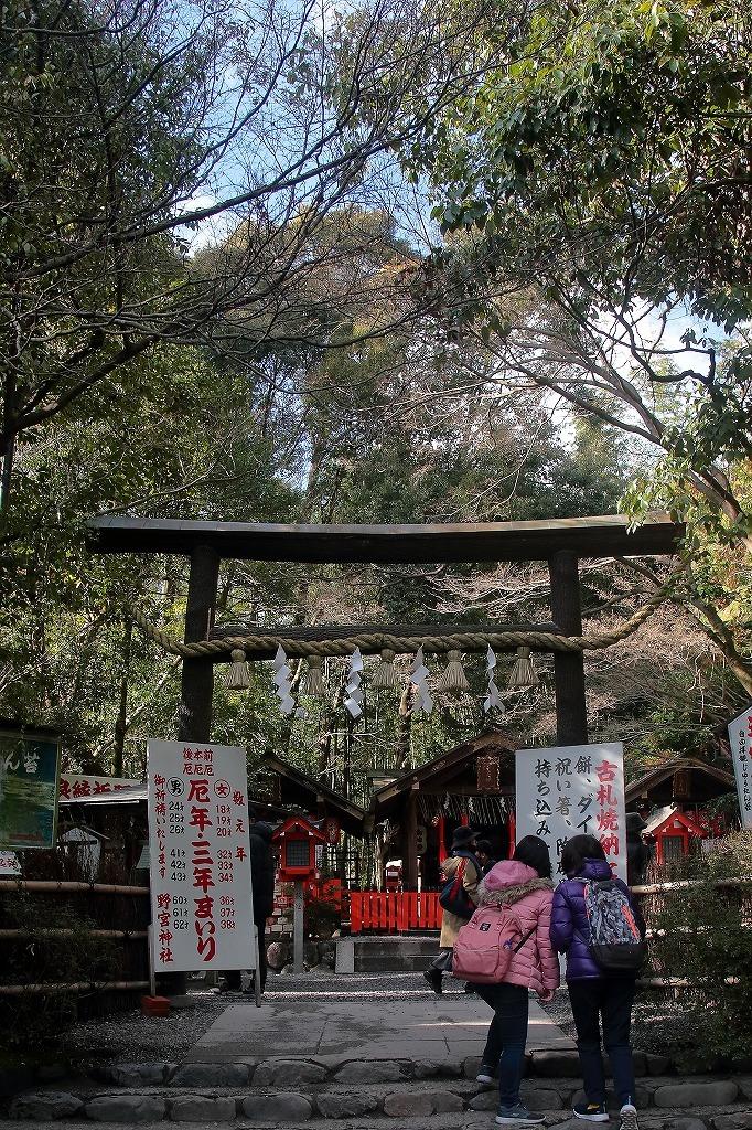 嵐山.嵯峨野4_a0170082_08523191.jpg