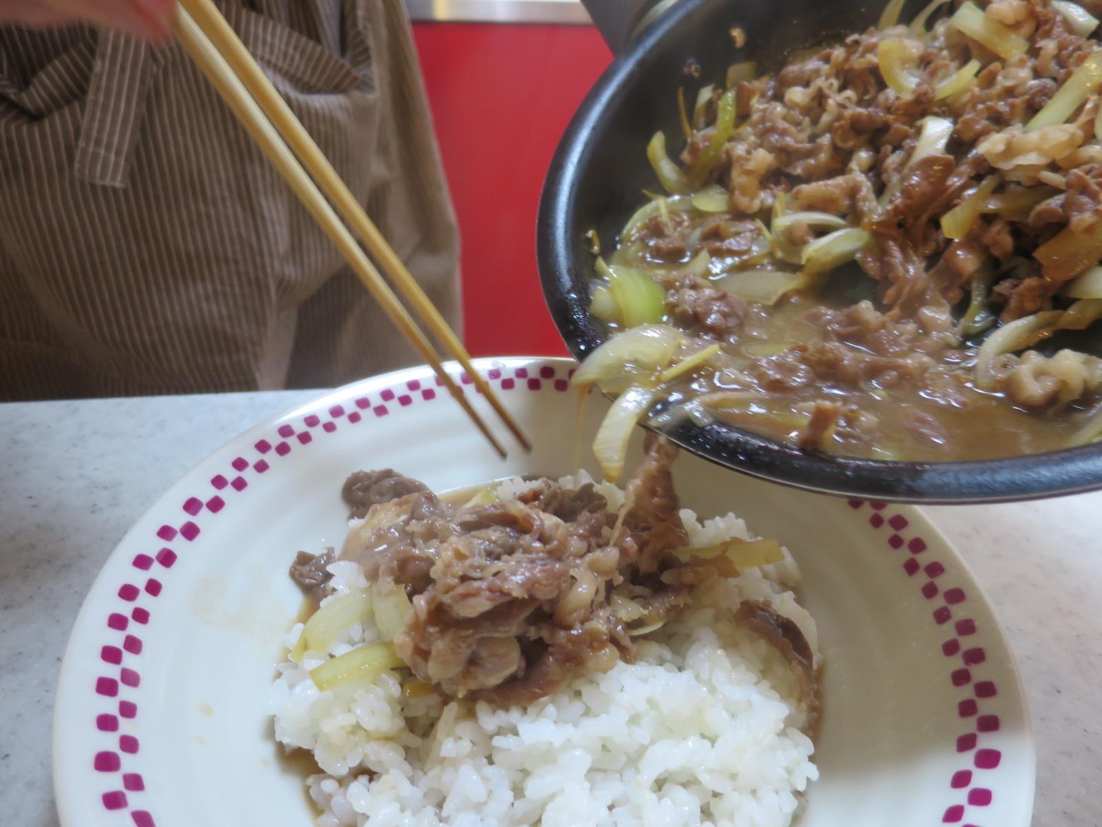 牛丼の作り方_d0031682_12470247.jpg