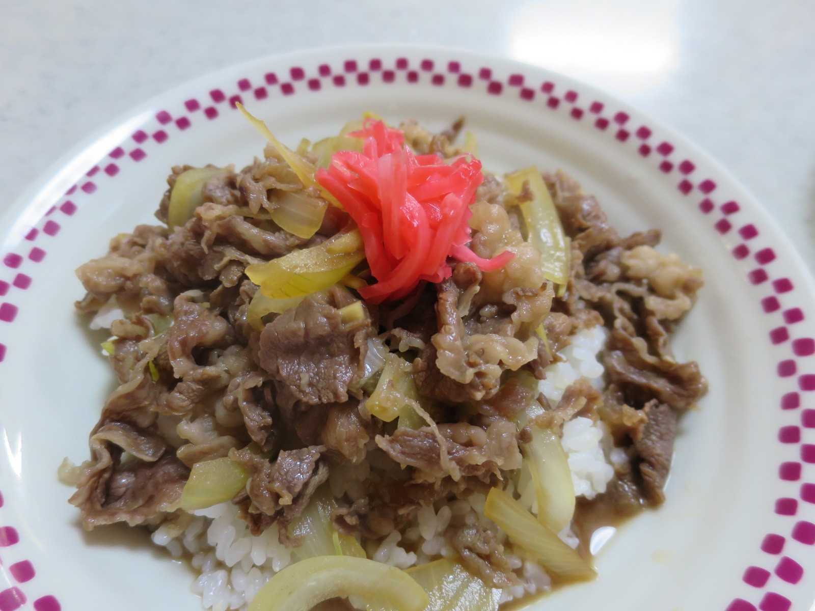 牛丼の作り方_d0031682_12472715.jpg