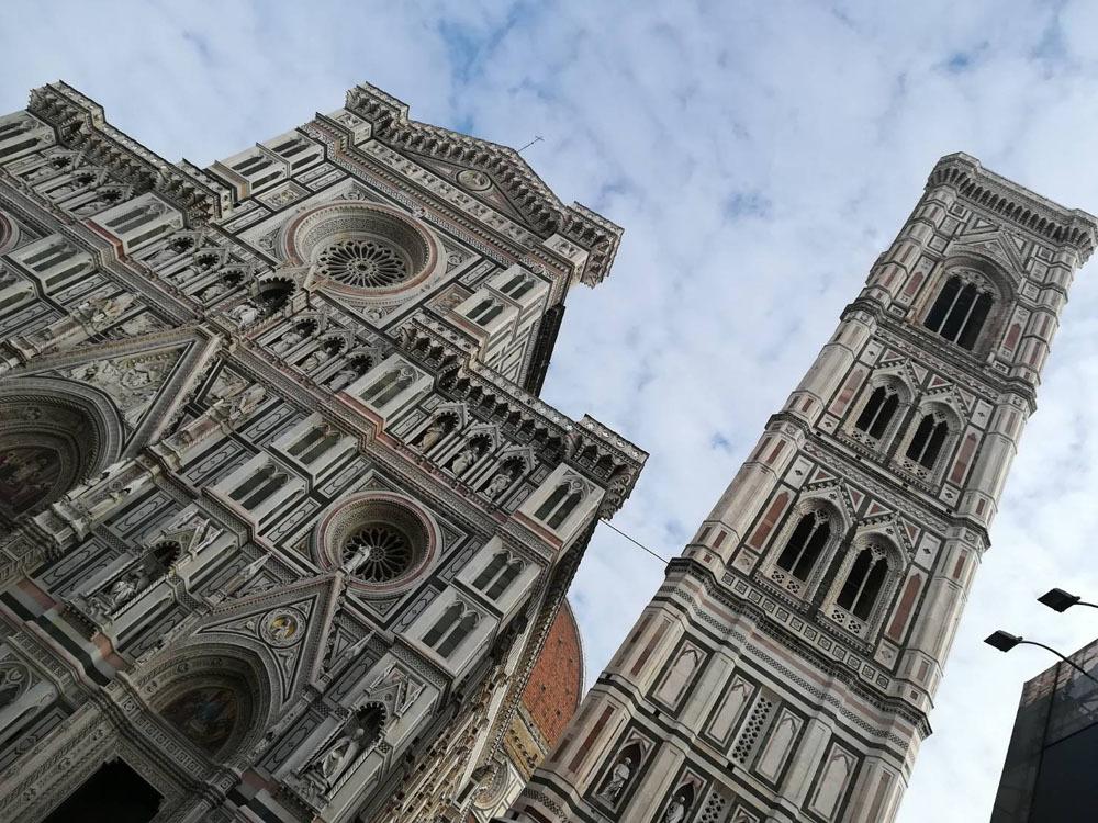 やっぱりフィレンツェは素敵な街!!_c0179785_04042520.jpg