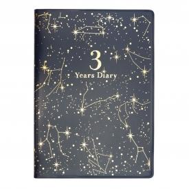 いつか使ってみたい…気になる手帳について[5]_d0285885_16474057.jpeg