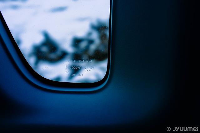 ガラスの向こう側_c0133189_16450528.jpg