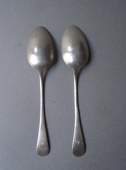 銀のスプーン_e0111789_10521601.jpg
