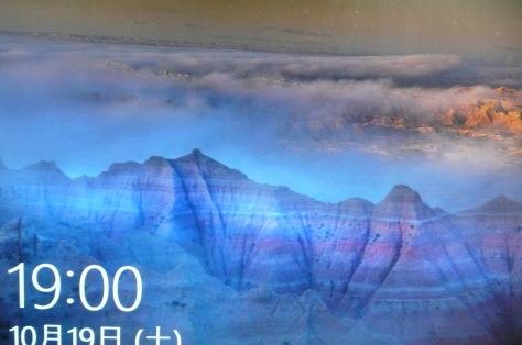 2020年16日  年賀状  土浦市乙戸6班新年会  その1_d0249595_07300216.jpg
