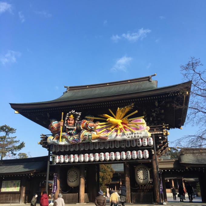 寒川神社_d0343297_15253885.jpg