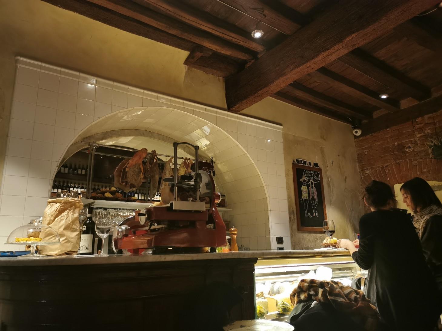 フィレンツェで 大人な時間_f0106597_03290561.jpg