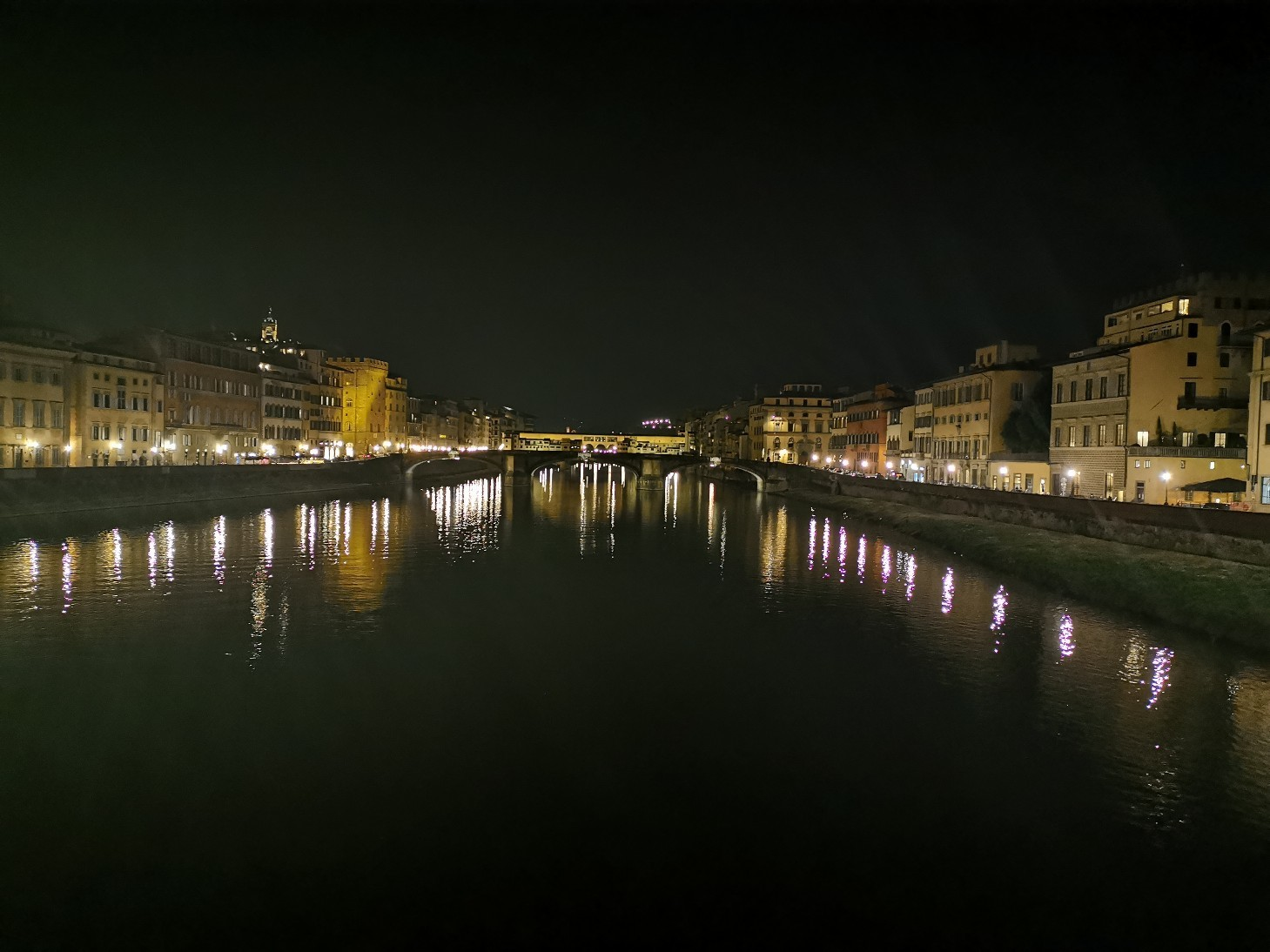 フィレンツェで 大人な時間_f0106597_03381677.jpg