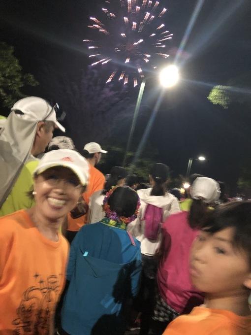 2019親子3代でホノルルマラソン参加!~お勧めのスケジュールからゴールまで~_f0011498_13464506.jpg