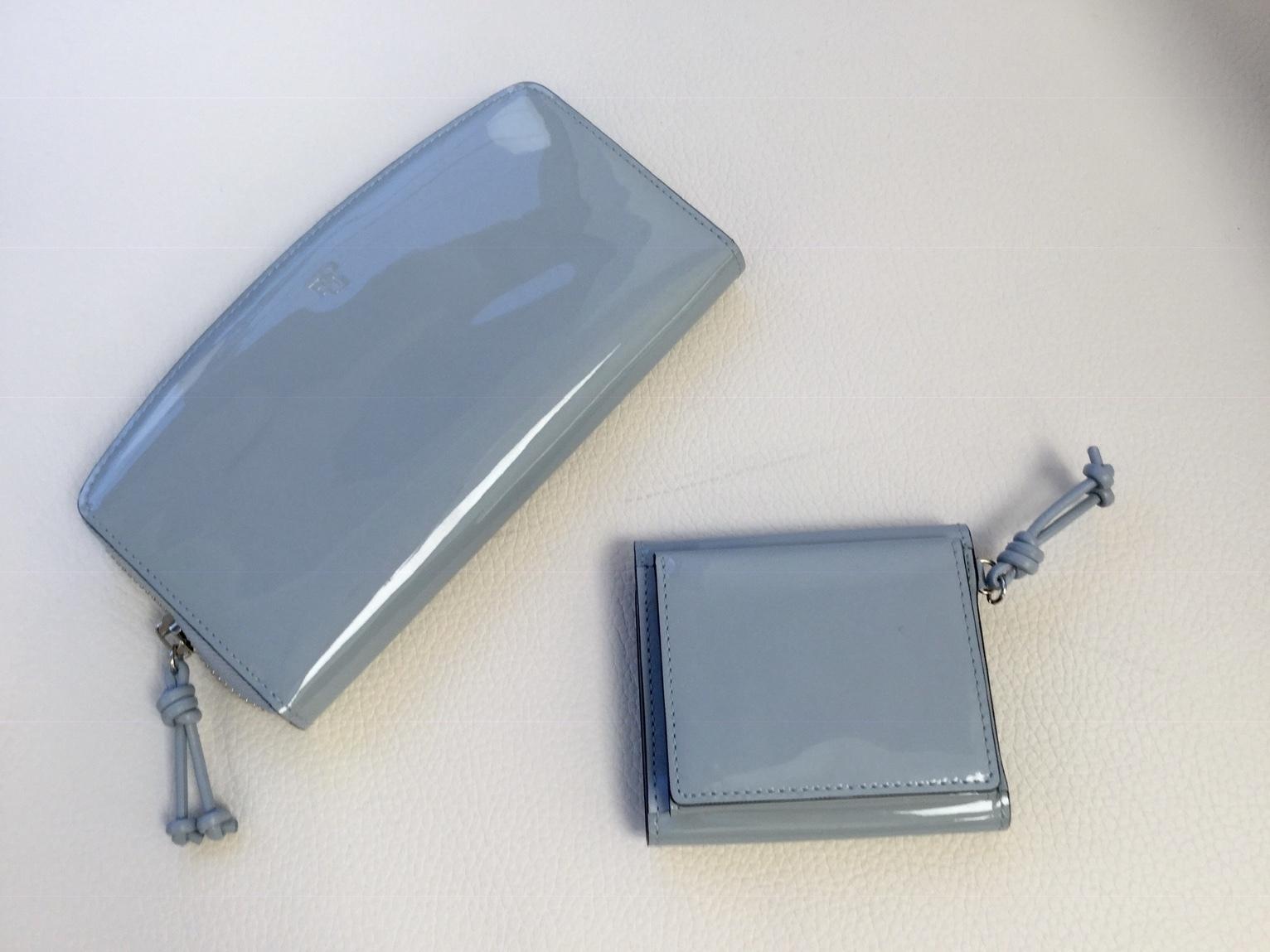 新しい財布にするならば_b0210699_23000659.jpeg