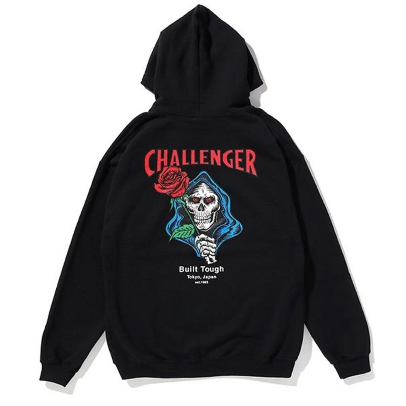 CHALLENGER NEW ITEMS!!!!_d0101000_11373265.jpg