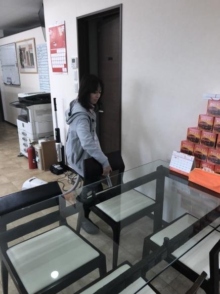 1月17日(金)本店ブログ★ハマーH2(●^o^●)エスカレード ベンツ ハマー✨_b0127002_18034700.jpg