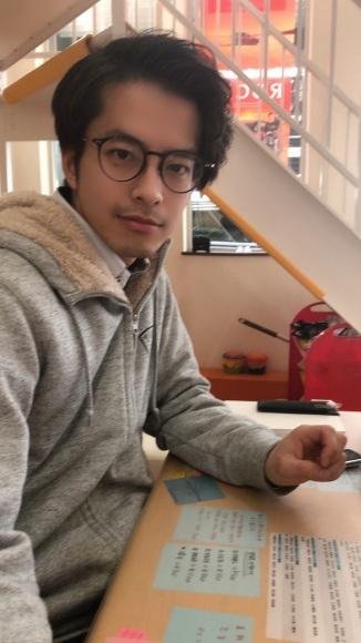 1月17日(金)本店ブログ★ハマーH2(●^o^●)エスカレード ベンツ ハマー✨_b0127002_18083943.jpg