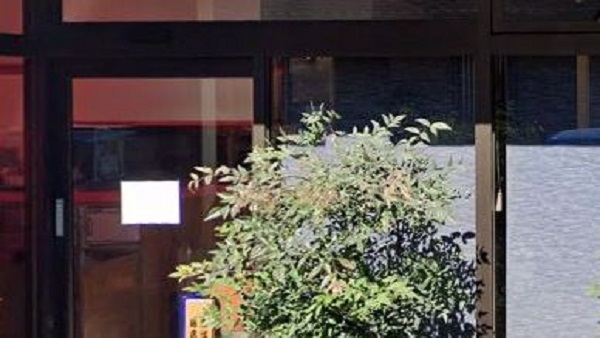 「恋する小惑星」舞台探訪001 OP・ED・第1話 舞台は川越ですか_e0304702_07500445.jpg