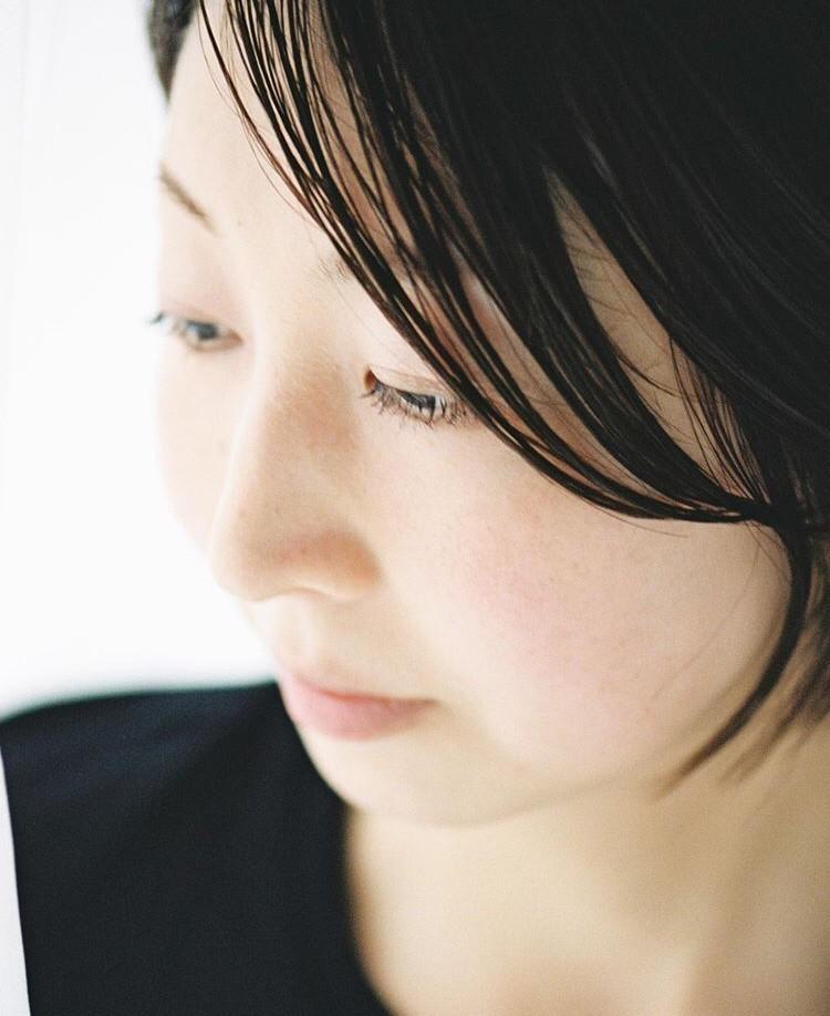 青木写真事務所_e0115904_08335279.jpg