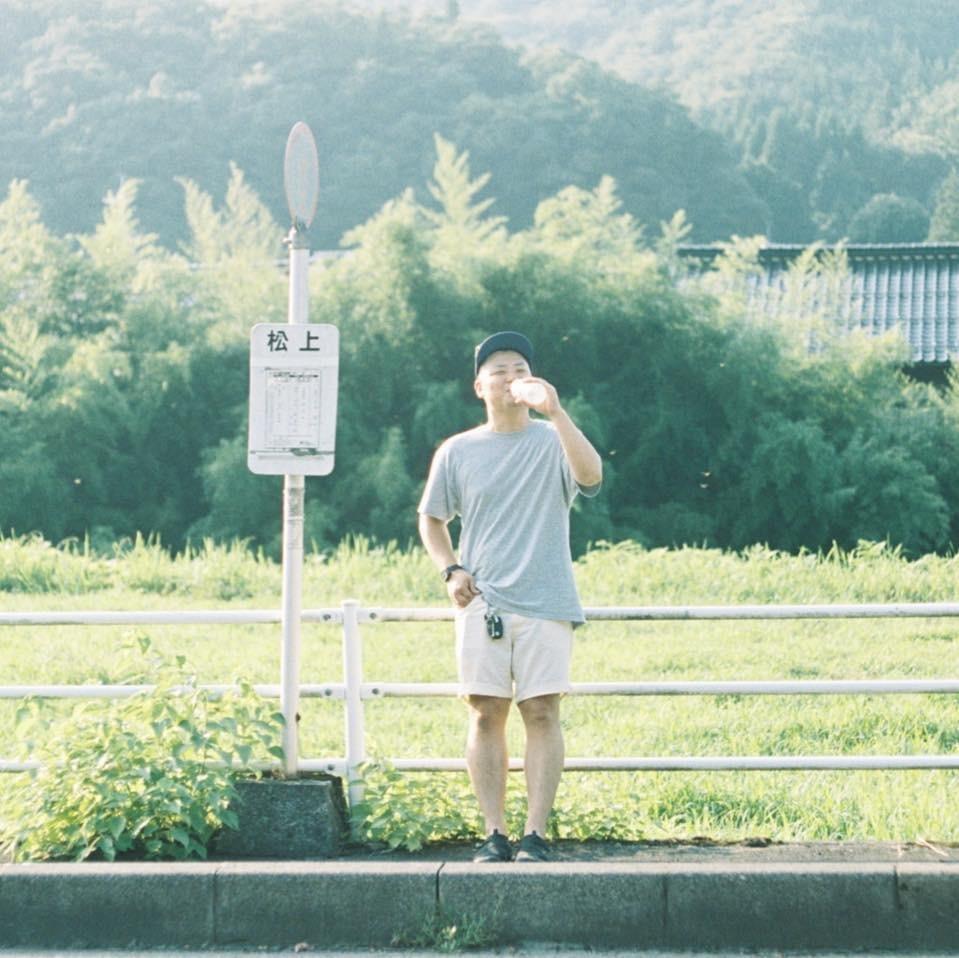 青木写真事務所_e0115904_10060018.jpeg