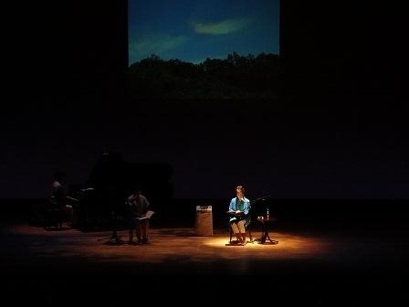 『ライブ文学館 詩で旅する東北~海と空のある風景~』に出演しました_a0396005_17050425.jpg