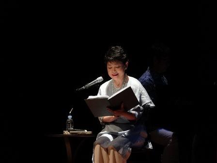 『ライブ文学館 詩で旅する東北~海と空のある風景~』に出演しました_a0396005_17050524.jpg