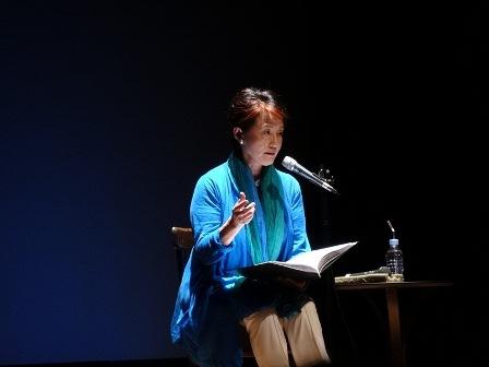 『ライブ文学館 詩で旅する東北~海と空のある風景~』に出演しました_a0396005_17050550.jpg