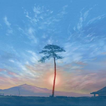 「希望の木」朗読と対談の会 開催のお知らせ_a0396005_17051134.jpg
