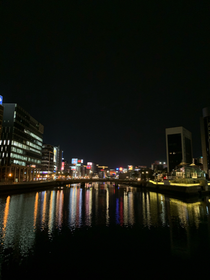 ONE OK ROCKライブに行って来た!2日目最終日_f0085810_03464157.jpg
