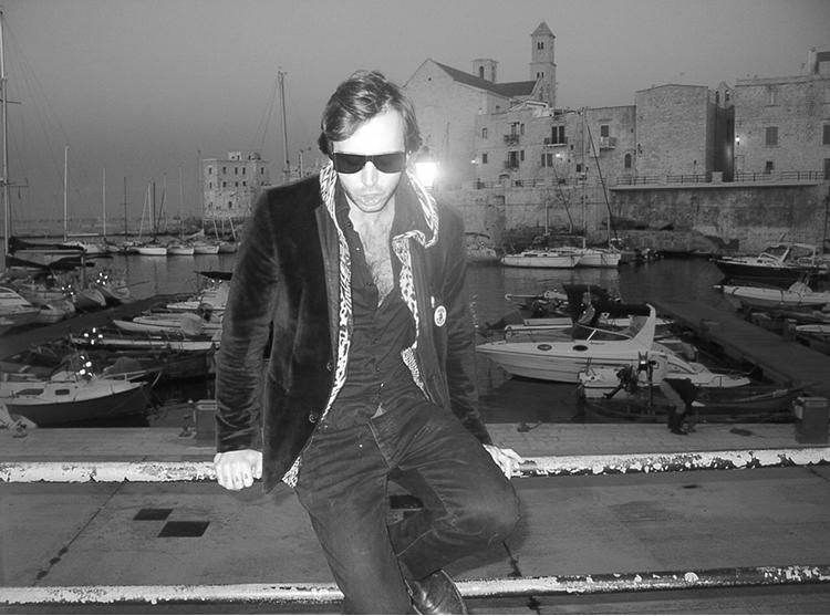 """Mr.Ties!!! \"""" 5hours SET \"""" を江の島CurryDiner OPPA-LA オッパーラのサンセットパーティーで2月2日SUN披露します!迎えるは世界が認めるKZA!_d0106911_16272605.jpg"""