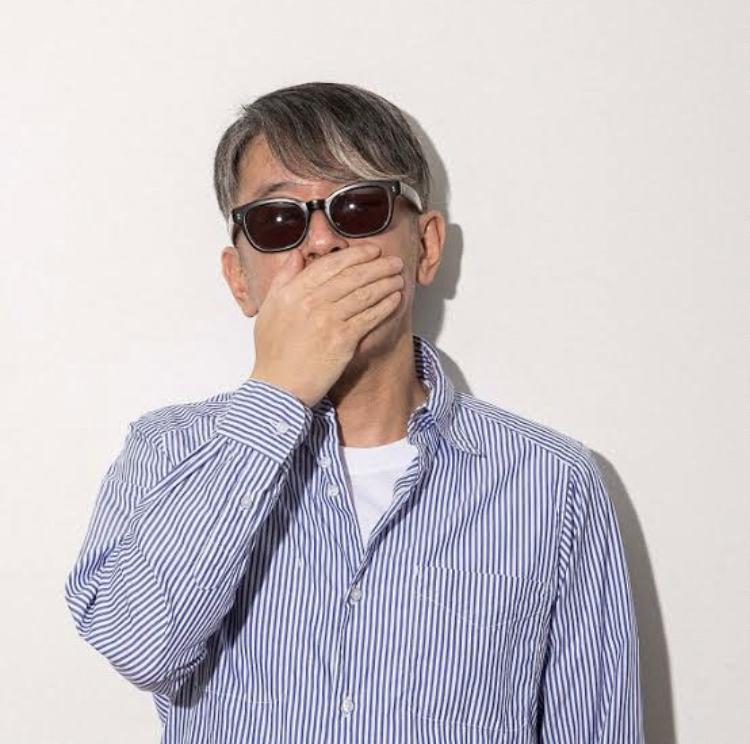 """Mr.Ties!!! \"""" 5hours SET \"""" を江の島CurryDiner OPPA-LA オッパーラのサンセットパーティーで2月2日SUN披露します!迎えるは世界が認めるKZA!_d0106911_16272729.jpg"""