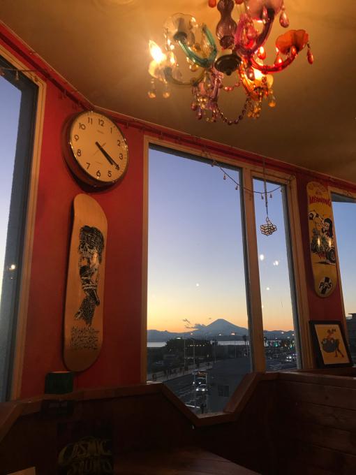 """Mr.Ties!!! \"""" 5hours SET \"""" を江の島CurryDiner OPPA-LA オッパーラのサンセットパーティーで2月2日SUN披露します!迎えるは世界が認めるKZA!_d0106911_16331607.jpg"""
