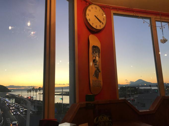 """Mr.Ties!!! \"""" 5hours SET \"""" を江の島CurryDiner OPPA-LA オッパーラのサンセットパーティーで2月2日SUN披露します!迎えるは世界が認めるKZA!_d0106911_16340056.jpg"""