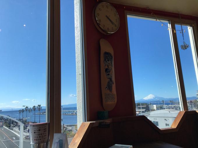 """Mr.Ties!!! \"""" 5hours SET \"""" を江の島CurryDiner OPPA-LA オッパーラのサンセットパーティーで2月2日SUN披露します!迎えるは世界が認めるKZA!_d0106911_16340279.jpg"""