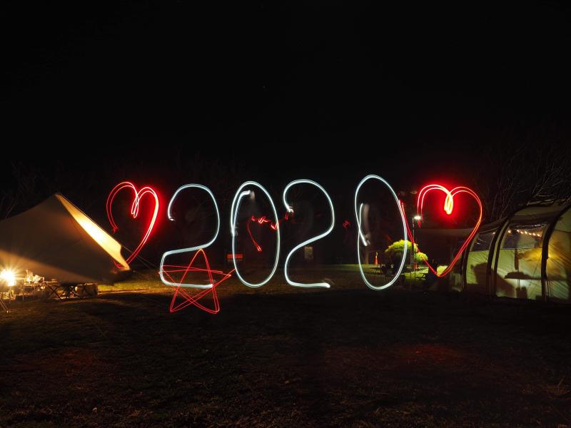 新年キャンプ 2020 撤収_b0223512_00523923.jpg