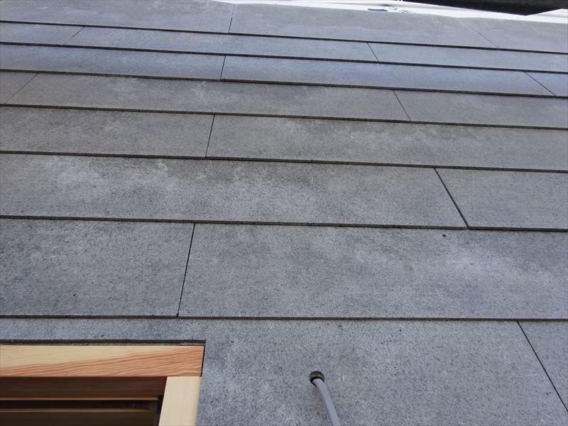 滝沢 穴口の家 大工工事進行中。_f0105112_04190821.jpg