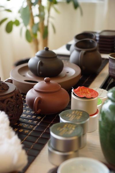 丸山洋子の上海茶会_f0206212_11400773.jpg