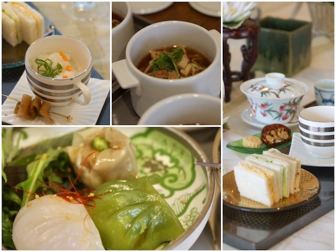 丸山洋子の上海茶会_f0206212_11413053.jpg