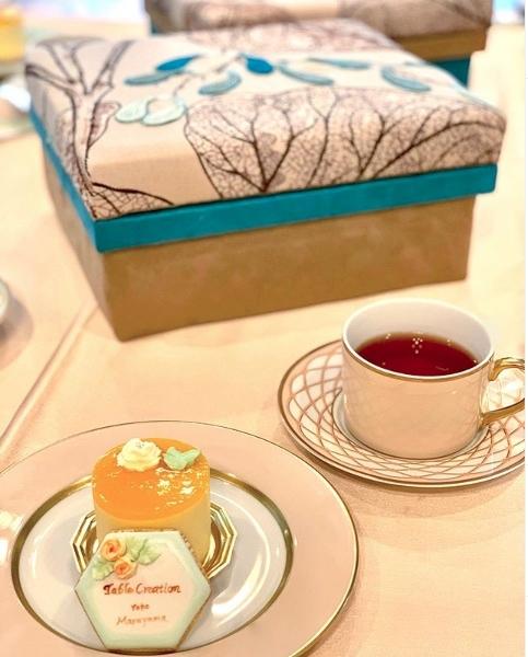 お茶箱レッスン_f0206212_12414866.jpg