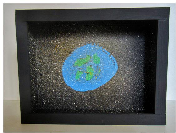 箱の中の世界 その後_f0211514_21360408.jpg
