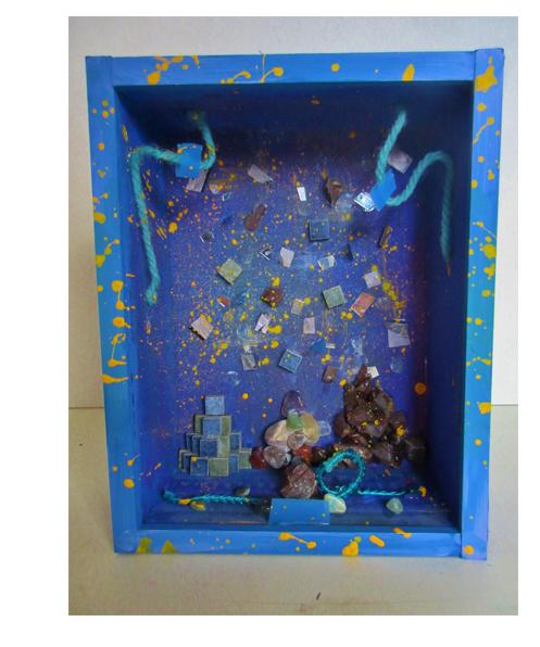 箱の中の世界 その後_f0211514_21364351.jpg