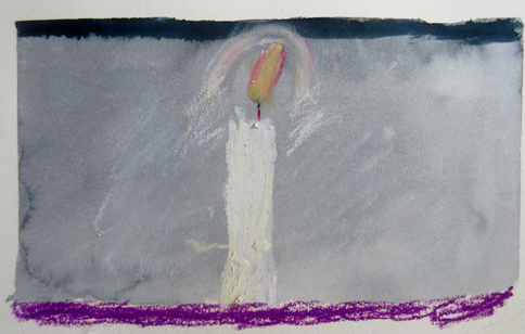 火を描く 小学生クラス(上高野)_f0211514_22202428.jpg