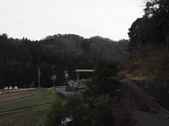 曇りの一日_c0116915_00132384.jpg