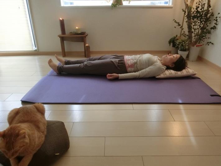 寝つきがよくなる呼吸_e0400515_16285904.jpg