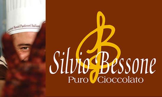 シルヴィオ・ベッソーネ 2020年バレンタインスケジュール_f0214716_20575380.jpg