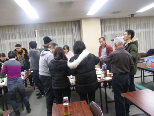 ユトリート教室 ニューイヤーパーティ_e0175020_16301004.jpg