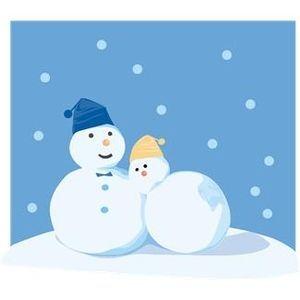 雪が、降らない冬かしら・・・_c0157523_07395353.jpg
