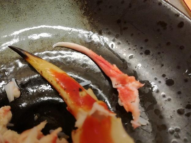 札幌中央市場へ カニ食べ行こう~_b0129725_21004680.jpg