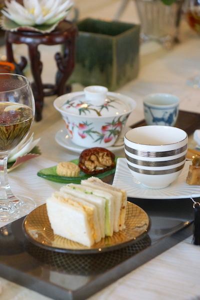 上海茶会のティーフーズ_e0396727_11495686.jpg