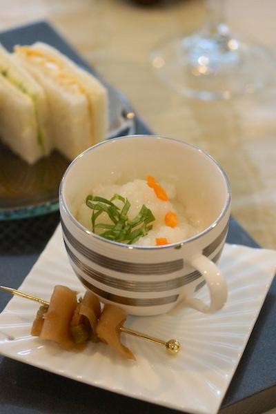 上海茶会のティーフーズ_e0396727_11500258.jpg
